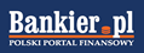 bankier[1]