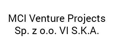 MCI-Venture-Projects